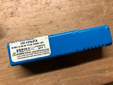 UNION BUTTERFIELD M8X1.0 D5 4F PLUG HAND TAP 1012469--NEW IN PACKAGE