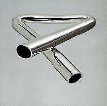 Tubular-Bells-3-von-Oldfield-Mike-CD-Zustand-gut