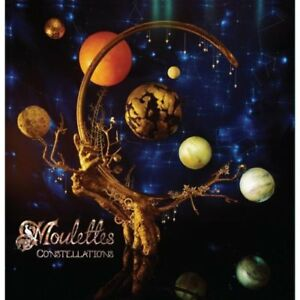 Moulettes-Constellations-CD