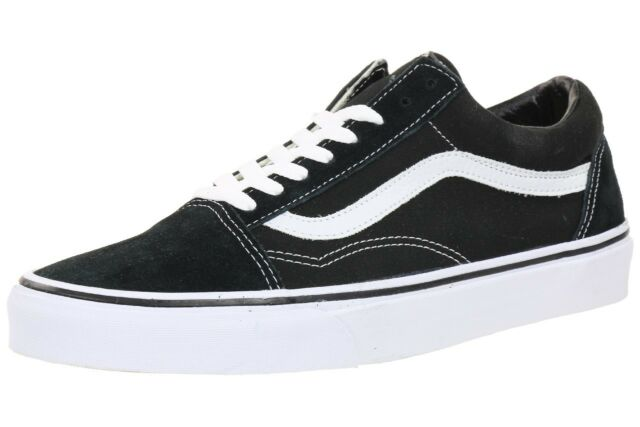 Chaussure Chaussures Vans 2017 Noirblanc 48 Vd3hy28 Skool Ebay Old vXwqwATRaE