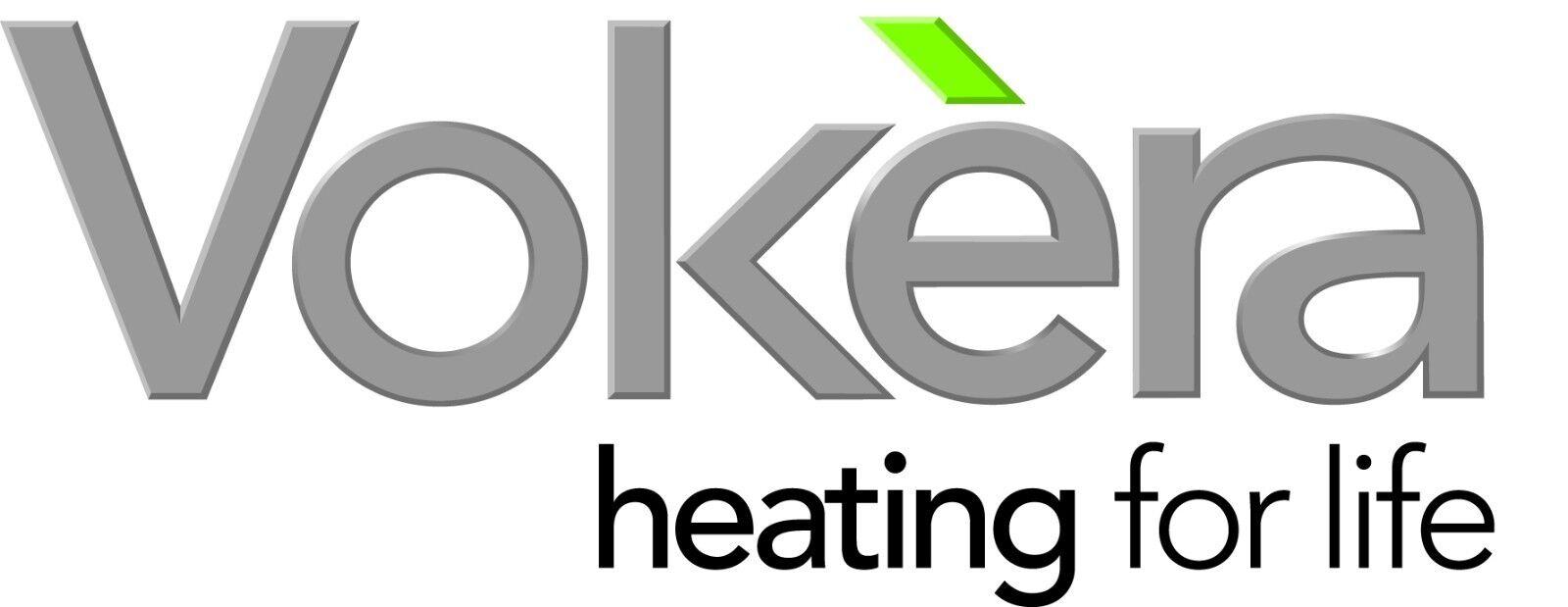 Vokera Mynute 35 ehe Am Meisten Gemeinsame Ersatzteile für Reparatur von Kocher