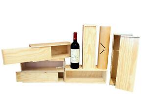 Geschenkverpackung-aus-Holz-fuer-eine-Sektflasche-oder-Weinflasche-Holzkiste