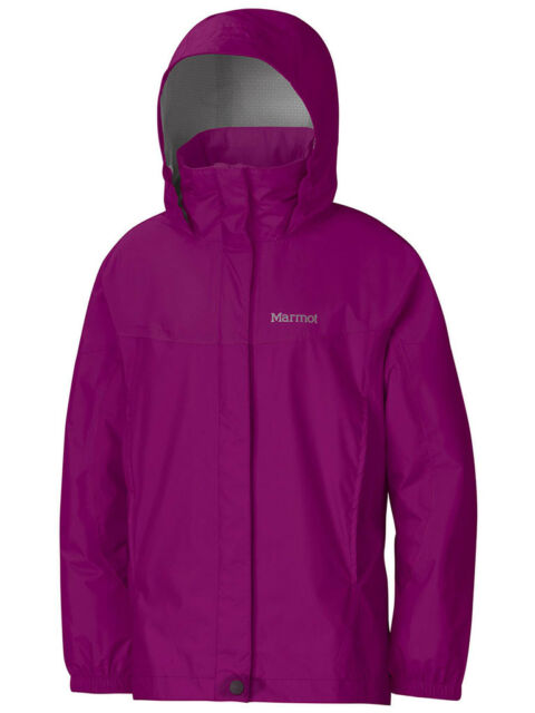 Marmot PreCip Stretch Jacket Men's