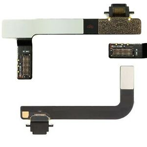Apple iPad 4 Tablet Charging Dock Port w//Cable 821-1588-A
