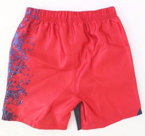 Marvel Ultimate Spider-Man Boy/'s Kids Child Polyester Underwear Sizes 3,6,8 NEW