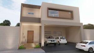 Casa en Venta Catujanes $9,000,000
