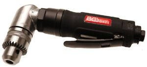 BGS-Pneumatic-Angle-Drill-8471