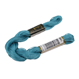 ANCHOR-Perlgarn-Baumwolle-Nr-5-5g-Farbe-168