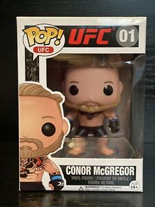 Pop-UFC-Conor-Mcgregor-01-Ultimate-Fighting-Championship-Funko-Pop-Vinyl