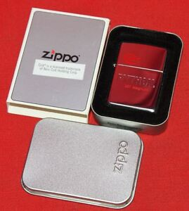 Colt-Firearms-Factory-Python-ZIPPO-lighter-in-Tin