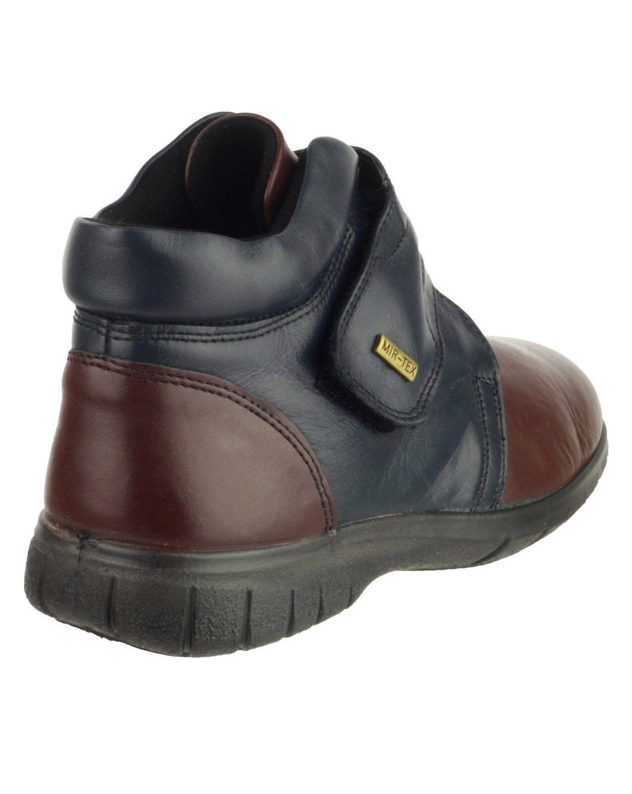 Cotswold Cotswold Cotswold Chalford damen Ankle Walking Work Stiefel UK3-8 4e688f