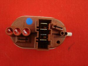 Bauknecht Whirlpool Pressure Switch Sensor B1 116b 45 30 280