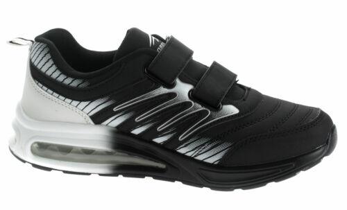 Femmes Hommes Sneaker Sport Chaussures De Loisirs Chaussures Chaussures De Course Velcro Chaussures 82835