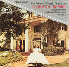 Gone with the Wind: Max Steiner's Classic film Score by National Philharmonic Orchestra (London)/Charles Gerhardt (CD, Jan-1990, RCA)