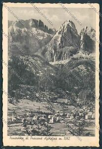 Belluno-Frassene-cartolina-B9348-SZG