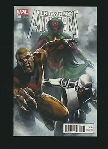 Uncanny-Avengers-1-Gabriele-Dell-Otto-Variant-Cover-High-Grade