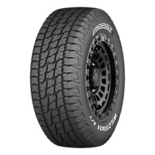 Lt28570r17 Landspider Wildtraxx At 121118s 10ply Load E Rwl Ms Set Of 4 Fits 28570r17