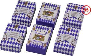 Cool Cigarette Case Cigarette Box King Package Plastic/3 Models