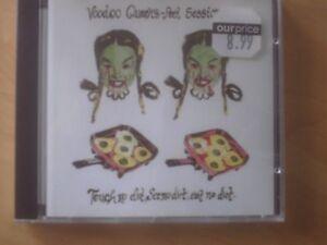 VOODOO-QUEENS-PEEL-SESSIONS-CD-1994-STRANGE-FRUIT