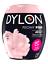 DYLON-Machine-Dye-350g-Various-Colours-Now-Includes-Salt-CHEAPEST-AROUND thumbnail 38