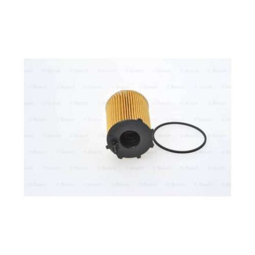 Fits Ford Transit Courier Genuine Bosch Oil Filter Insert