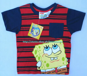 24-OFF-LICENSED-DISNEY-CARS-BABY-BOY-039-S-POCKET-TEE-2T-1-2-YRS-BNWT-PHP-289