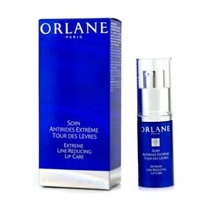 NEW-Orlane-Extreme-Line-Reducing-Care-For-Lip-15ml-Womens-Skin-Care