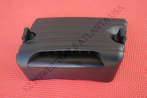 For Champion 1200 1500 Watts Generator model# 100490 Air Cleaner Housing Assy