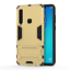 Shockproof-Hybrid-Armor-Case-Back-Cover-For-Samsung-Galaxy-A6-A8-Plus-A7-A9-2018 thumbnail 16