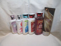 Bath & Body Works Selections 8-10 Fl Oz Choose Your Scent/style & Used