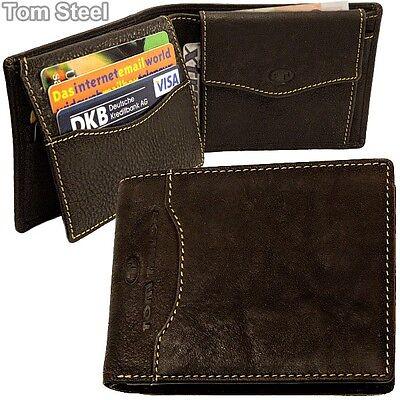 TOM TAILOR, kleine(r) Geldbörse/Geldtasche/Geldbeutel, kleines Portemonnaie, NEU