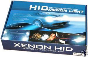 H7-12000K-HID-Slim-Xenon-Conversion-KIT-fit-VW-GOLF-MK5-MK6