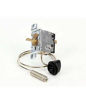 Scotsman 11-0428-21  Thermostat Cube Size  SAME DAY SHIPPING