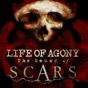 Life-Of-Agony-The-Sound-Of-Scars-VINYL-LP