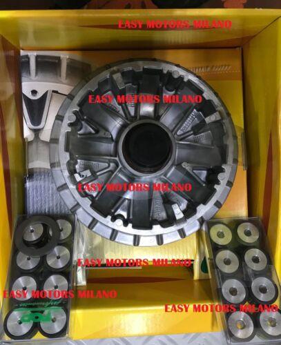 9927130 VARIATORE TOP PERFORMANCES TPR RACING YAMAHA T MAX TMAX 500 2004/>2011