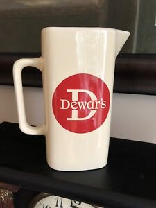 Dewars-Scotch-Whiskey