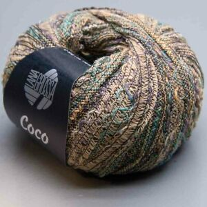 Lana-Grossa-Coco-5-11-90-EUR-pro-100-g
