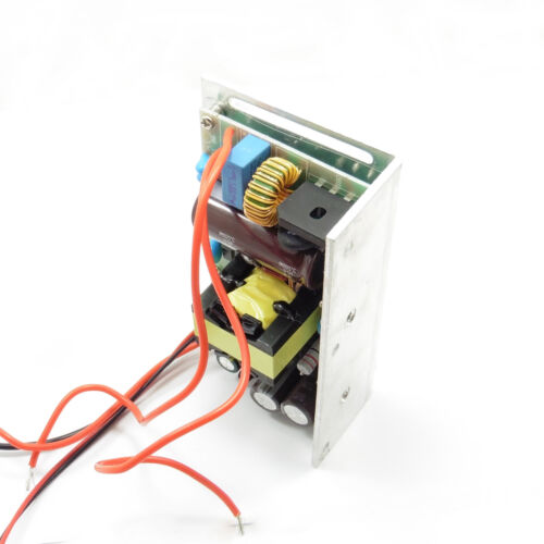 Réglable 0.6-4.5A Courant DEL Driver Dimmable Power Supply 50 W 100 W 150 W