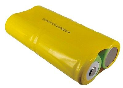 pm9086 001 pm9086 Premium bateria Para Fluke as30006 b10858 97auto 92 95