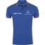 polo-homme-mercedes-amg-gris-noir-blanc-bleu-rouge-s-2xl-sport-chic miniature 13