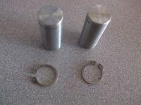 Mh2plj205g Pin Kit, For Manual Pallet Lifter 2plj2 (c40f)