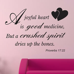 Image result for heart scripture image