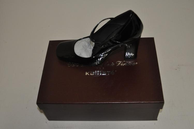 Kallistè-scarpe-donna-Nero - Scarpe 2290127N174013 Scarpe - economiche e buone cc55c2