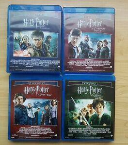 Harry-Potter-Complete-Series-Blu-Ray