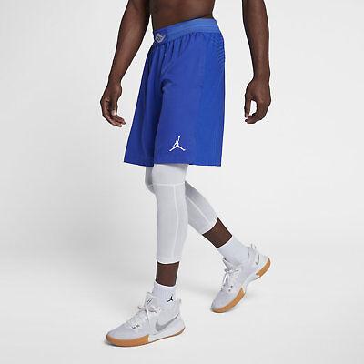 Jordan Ultimate Flight Men's Basketball