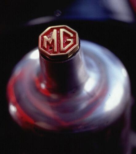 Fit ALL SU Carb MGs MGA MGB Midget TC TD TF TA TB MG Crested Carburetor Caps