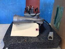 Vacuum Motor Kit Tennant  9004054