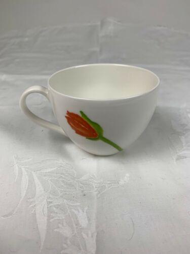 Villeroy /& Boch porcelaine Tasse à café-Excellent état gallo design