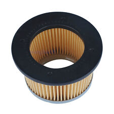 New Air Filter For TECUMSEH 30727 LESCO 050113 JOHN DEERE AM30900
