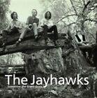 Tomorrow The Green Grass 0602537351084 by Jayhawks CD